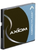 Axiom AX -- CF/8GBUH-AX