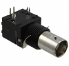 Coaxial Connectors (RF) -- WM5279-ND