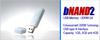 bNAND USB Memory - Image