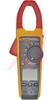 600A TRMS AC/DC Clamp Meter -- 70145960