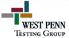 West Penn Testing Group -- Chemical Testing Services