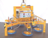 Electric Powered Vacuum Lifter -- VP-3/24