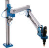 Precision Torque Arms for Electric Screwdrivers
