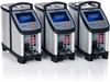 Professional Temperature Calibrator -- PTC-125