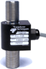 TLL Series Economical Tension Load Cell -- Model TLL-10K - Image