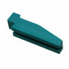 Card Edge Connectors - Accessories -- 151-1261-ND