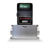 826/827 Series TopTrak™ High Flow Economical Mass Flow Meters