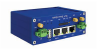 Gateways, Routers -- 1165-1200-ND -Image