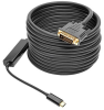 Between Series Adapter Cables -- TL1016-ND -Image