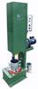 Mechanical Soil Compactor, 230V/50Hz -- HM-530F