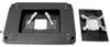 PInano® Z Microscopy Scanner -- P-736 -Image