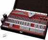 Inch System Individual Gage Block Sets - Image