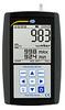HVAC Meter -- 5854266 -Image