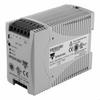 100 Watt Switching Power Supply -- SPD 100 W -Image