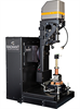 Source Imaging Goniometer® -- SIG-400 - Image