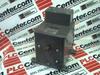 HONEYWELL M931A-11993 ( ACTUATOR 24VDC 17W 50/60HZ 30/60SEC 90/160DEG ) -Image