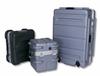 Heavy Duty Thermoform ATA Shipping Case -- APBA-1814D