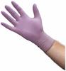 MAPA TRILITES Triple Polymer Gloves -- GLV162