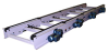 Chain Conveyors -- MSCC - Image