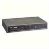 8-port 10/100M Desktop PoE Switch, SF1008P -- 1037-SF-09 - Image