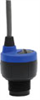 DX10-00 - EchoPod (Blue) Voltage& Frequency Trans.-1.25m range, 1