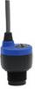 DX10-00 - EchoPod (Blue) Voltage& Frequency Trans.-1.25m range, 1