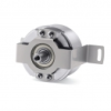 Lika ROTAPULS Feedback Encoder for servo & gearless motors -- CB60