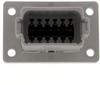 DT Series -- DT04-12PA-L012
