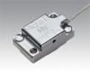High Vacuum Rated Miniature Rotary Encoders -- Mercury&#153 M1500V -- View Larger Image