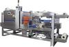 Shrink Bundler For Small Products -- 108F-32 - Image