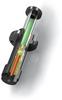 Safety Bumper -- EB160