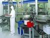 Carclo Technical Plastics - Image