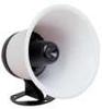 Horn Speaker, Siren & Alarm -- FBHS136124