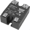 Solid State Relay -- RD Series