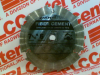 AVANTI PRO P0706CHR ( SAW BLADE CEMENT CARBIDE TIPPED7-1/4 IN X 6 ) -- View Larger Image