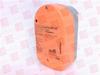 BELIMO NVF24-MFT ( BELIMO, NVF24-MFT , ACTUATOR 5.5W 3/4IN 24VAC 50/60HZ ) -- View Larger Image