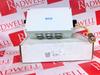 SICK OPTIC ELECTRONIC PS51-0000-DNET-MINI ( DEVICENET MODULE W/MINI CONNECTORS 24VDC ) -Image