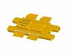 VHF Radar-VDMOS -- IDM265L650