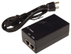 Power over Ethernet (PoE) -- 2303-TP-POE-24-12W-ND - Image