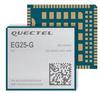 RF Transceiver Modules and Modems -- 2958-EG95NAXGA-128-SGNSTR-ND -Image