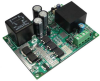 ConstantCurrent PWM Resistive Controller -- RLC-230