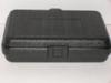 Blow Molded Case -- AP-BMP0906