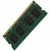 Memory - Modules -- 557-1480-ND - Image