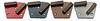 HTC Style Metal Segment Diamonds Grit 300 -- 16075