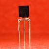 Phototransistor -- XRNI82B