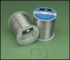 Sn63/Pb37 No Clean Cored Wire