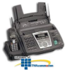 Panasonic Plain Paper Fax with 2.4 GHz Cordless Phone and.. -- KX-FPG371