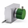 Rotary encoders // Draw-wire units (DRAW-WIRE) // Incremental -- SF-I