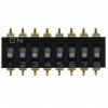 DIP Switches -- Z12150-ND -Image