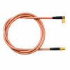 Coaxial Cables (RF) -- 73071-X-24-ND -Image